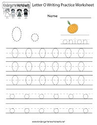 letter p worksheets – citybirds.club