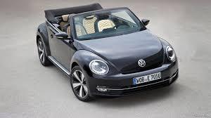 2018 volkswagen beetle convertible. beautiful 2018 on 2018 volkswagen beetle convertible