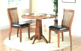 round dining room table and chairs. Round Dining Table With Bench Curved For . Room And Chairs