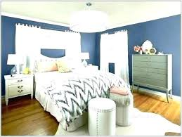 Bedroom colors blue Relaxing Gray Bedroom Colors Grey And Beige Bedroom Blue Gray Bedroom Colors Interior Design Bedroom Colors Blue Krichev Gray Bedroom Colors Blue And Grey Bedroom Color Schemes Blue And