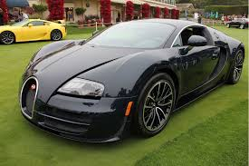 In the presence of the improbable as it may sound, bugatti has somehow upstaged the already limited run bugatti veyron super sport with a special edition version of the very supercar. Bugatti Veyron Super Sport Specs Released Limited To 10 Mph Below Record Speed