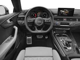 2018 audi maintenance schedule. fine maintenance 2018 audi s5 sportback prestige in naples fl  volkswagen of naples on audi maintenance schedule