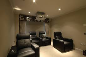 ... King Acres Cinema Q Smartdesign ...