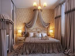 romantic bedrooms for couples. Bedroom Romantic Ideas For New Couples With Beautiful Curtai Designs Bedrooms