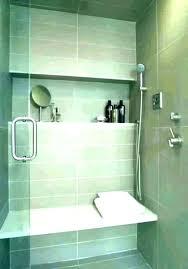shower shelf tile shower shelf ideas ceramic shelves organizer showers tile shower shelf shower corner shelf shower shelf