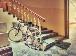 Die besten produkte aus der kategorie brandschutz im vergleich. Kinderwagen Fahrrad Schuhe Im Treppenhaus
