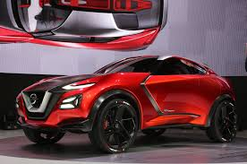 2018 nissan car models. exellent car show more and 2018 nissan car models g