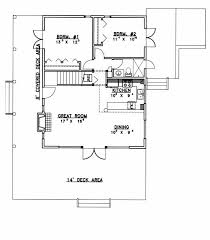 est house plans to build bold inspiration 8 marvelous house plans to build 11 affordable