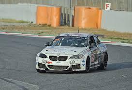 BMW Convertible bmw m235i race car : File:BMW M235i Racing Cup-Team QSR Racingschool.jpg - Wikimedia ...