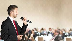 tips for public speaking icebreaker ideas feeling some nervousness before giving a speech is natural and even beneficial but too much nervousness can be detrimental here are some proven tips on