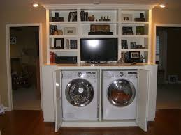 Washer Dryer Cabinet washer and dryer cabinets view full size home decor washer dryer 8420 by uwakikaiketsu.us