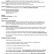 cover letter template for  college basketball coach resume    resume design  gymnastics instructor resume sample  college basketball coach resume