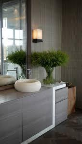 12 Beste Dekoration Badezimmer Modern Inspiration Badezimmerschrank