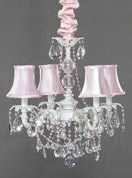 shabby chic website rustic chandeliers black glass chandelier teardrop chandelier