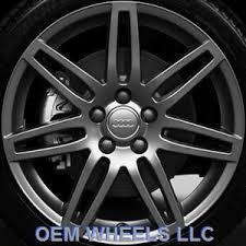 Audi Bolt Pattern Delectable OEM Wheels Factory Rims Blog Archive OEM AUDI A48 WHEEL FACTORY