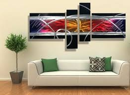 interesting colorful metal wall art decorating inspiration of colorful metal wall art metal wall art decor artistic marvelous ideas home outdoor wall art  on colorful metal wall art decor with interesting colorful metal wall art decorating inspiration of