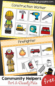 1066 Best Education Images On Pinterest School Classroom Ideas