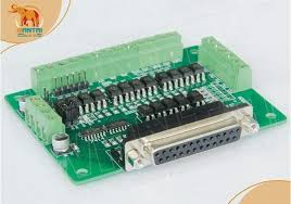aliexpress mobile global online shopping for apparel phones breakout board db25