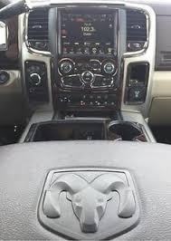 2018 dodge longhorn interior. brilliant dodge 2016 2017 2018 dodge ram 1500 2500 3500 sle slt interior wood dash trim kit  set with longhorn