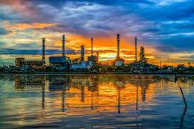i still can t believe phillips 66 spent 384 million on refining growth projects last year the motley fool