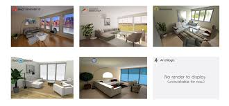 accredited online interior design programs. Modern Concept Interior Design Schools Online Degree Home Ideas In Accredited Programs