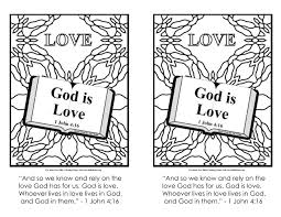 Small Picture 9 Images of Jesus Said Love One Another Coloring Pages Child