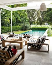 Captivating Black And White Patio Furniture and Best 25 Black