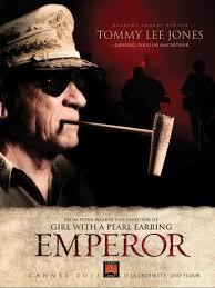 Assistir Emperor Legendado Online