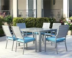 ashley furniture patio furniture ashley furniture patio table
