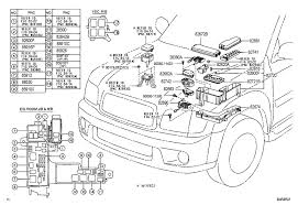1991 toyota pickup fuel pump wiring diagram images wiring harness toyota 4runner fuel pump relay location besides ta a
