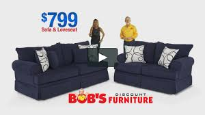 Bob s Discount Furniture $799 Living Room Sets on Vimeo
