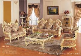 French Country Decor Filiphs Palladio Italian Classic Hand Carved Royal Furnitures