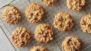 Christmas Cookie Recipes Dishes And Ideas Tablespooncom