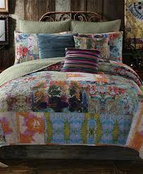 CLOSEOUT! Tracy Porter Mathilde Quilt Collection - Quilts ... & Tracy Porter Mathilde Quilt Collection Adamdwight.com