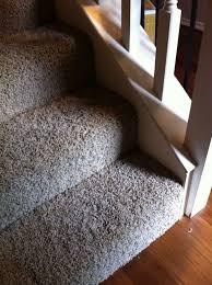 Best Frieze Carpet Brands 18 Best Frieze C hbrd