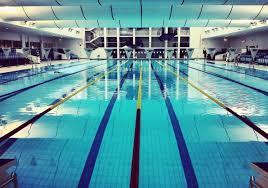 swimming pools in dubai. Delighful Pools DIVE INTO DUBAIu0027S 50METRE LONG SWIMMING POOL Inside Swimming Pools In Dubai G
