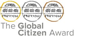 Global Citizen Award Eil Intercultural Learning