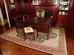 office area rugs koeckritz zeal caribbean green blue