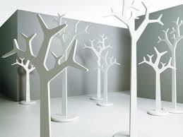 Swedese Tree Coat Rack Fascinating Swedese Möbler TREE Coat Stand Design M Young Et K O Petursdottir