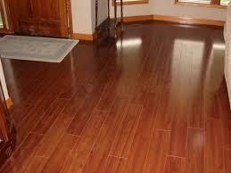 home depot hardwood flooring installation price