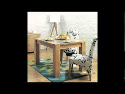 aston oak dining table 4 seater stylish solid oak dining room furniture interior design ideas aston solid oak