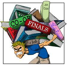 conclusion words for essay kalamidad
