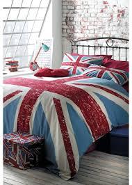 ... Large Size of Graffiti Bedroom Grey Union Jack Duvet Cover Union Jack  Underwear Union Jack Mug ...