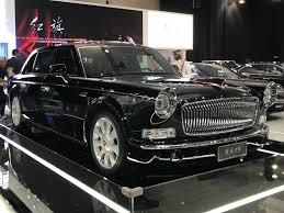Dubai International Motor Show 2019: Video coverage