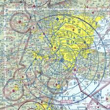 Detroit 1 500k Faa Rocketroute