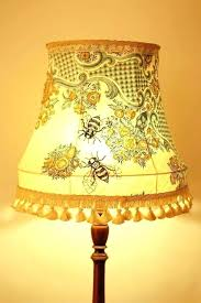 lamp dallas lamp shades s lampshade s in co inside inspirations 3 best lamp