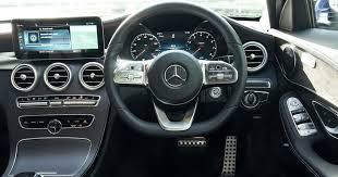 Tänään aamulla autoni tervehti minua otsikon tekstillä. Mercedes Benz Dashboard Warning Lights What They Mean Rac Drive