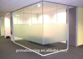 folding office partitions. Office Movable Partition Wall Sliding Folding Doors Partitions A