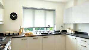 kitchen blinds available roller blinds colours kitchen window blinds or curtains kitchen blinds