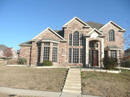 house for photos get foreclosures in rockwall texas